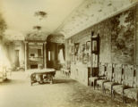 Dining Room of Brookside